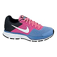 Kids Nike Air Pegasus+ 30 Running Shoe