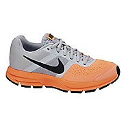 Kids Nike Air Pegasus+ 30 Pre/Grade School Running Shoe