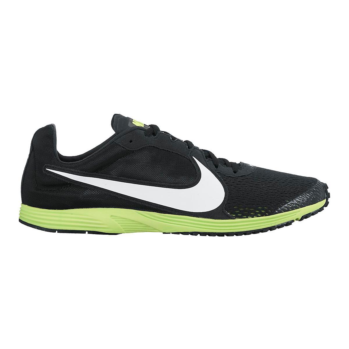 Nike Zoom Streak  Racing Shoes