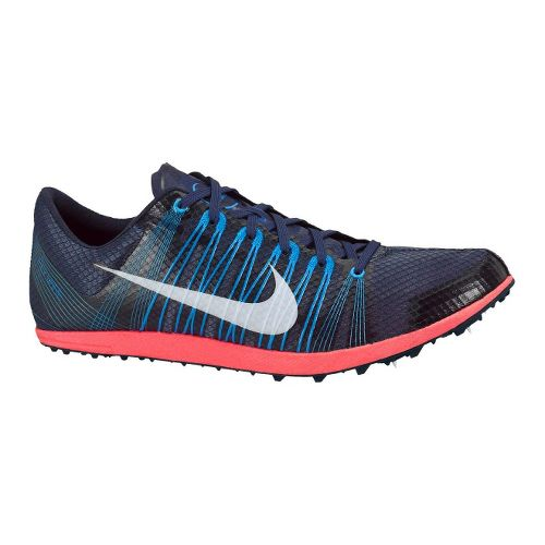 Nike Zoom Victory XC 2 Cross Country Shoe - Slate 7