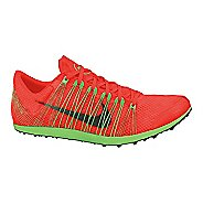 Nike Zoom Victory Waffle 2 Cross Country Shoe