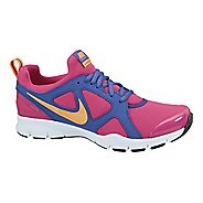 Womens Nike In-Season TR 2 Cross Training Shoe