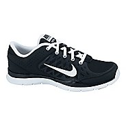 Womens Nike Flex Trainer 3 Cross Training Shoe