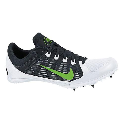 Men's Nike�Zoom Rival MD 7
