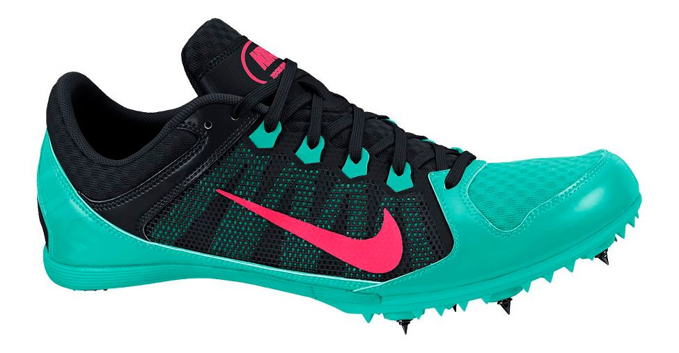 Nike Zoom Rival MD 7 Track and Field Shoe