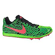Mens Nike Zoom Rival D 8 Track and Field Shoe