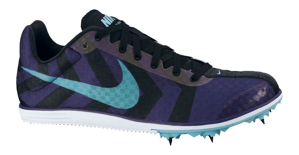 Nike Zoom Rival D 8 Track and Field Shoe