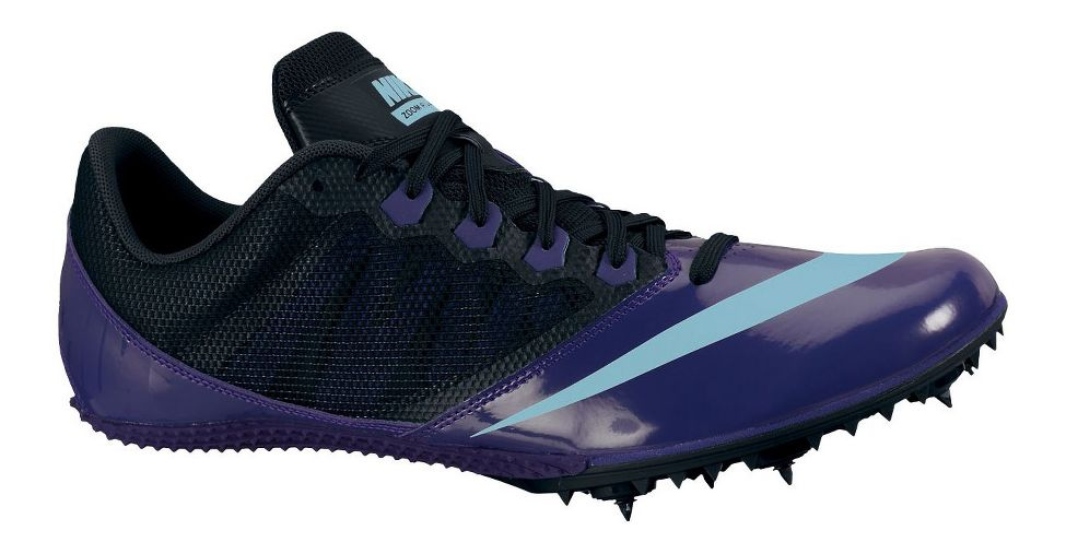 Nike Zoom Rival S 7 Track and Field Shoe