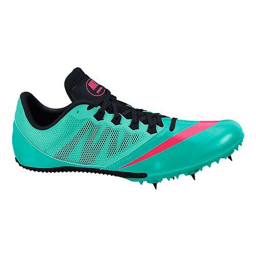 Women's Nike�Zoom Rival S 7