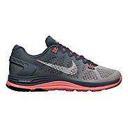 Womens Nike LunarGlide+ 5 Fade Running Shoe