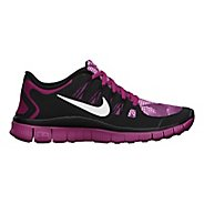 Womens Nike Free 5.0+ PRM Running Shoe