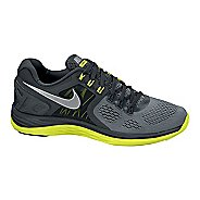 Mens Nike LunarEclipse 4 Running Shoe