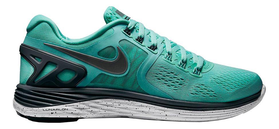 Nike LunarEclipse 4 Running Shoe