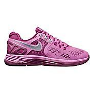 Womens Nike LunarEclipse 4 Running Shoe