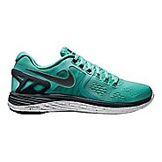 Womens Nike LunarEclipse+ 4 Running Shoe