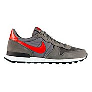 Mens Nike Internationalist Casual Shoe