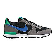 Womens Nike Internationalist Casual Shoe