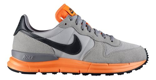 Permalink to Mens Nike Golf Shoes