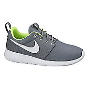 Mens Nike Roshe Run Casual Shoe