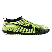 Mens Nike Free Hyperfeel Run Running Shoe