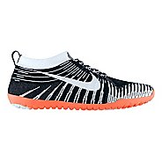 Womens Nike Free Hyperfeel Run Running Shoe