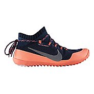 Womens Nike Free Hyperfeel Run Trail Trail Running Shoe