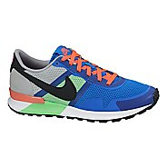 Mens Nike Air Pegasus 83/30 Casual Shoe