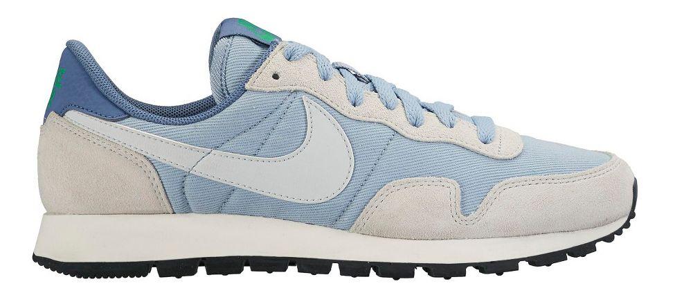 Nike Air Pegasus '83