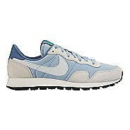 Womens Nike Air Pegasus '83 Casual Shoe
