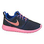 Womens Nike Roshe Run Casual Shoe