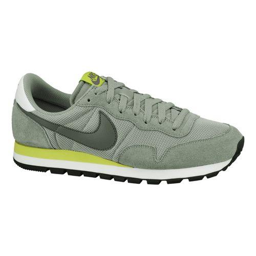 Mens Nike Air Pegasus '83 Casual Shoe - Avocado 11.5