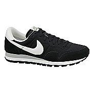 Mens Nike Air Pegasus '83 Casual Shoe