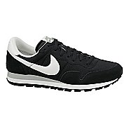 Mens Nike Air Pegasus '83 Casual Shoe