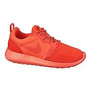Womens Nike Roshe Run HYP Casual Shoe