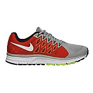 Mens Nike Zoom Vomero 9 Running Shoe