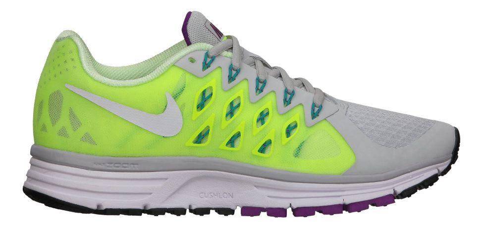 Nike Air Zoom Vomero 9 Running Shoe