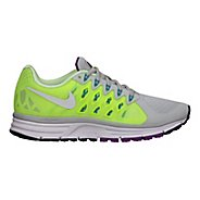 Womens Nike Zoom Vomero 9 Running Shoe