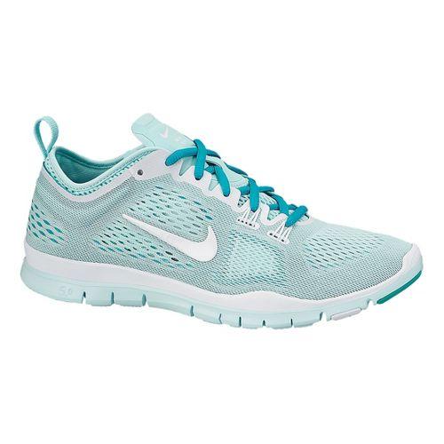 Women's Nike�Free 5.0 TR Fit 4 Breathe
