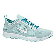 Womens Nike Free 5.0 TR Fit 4 Breathe Cross Training Shoe