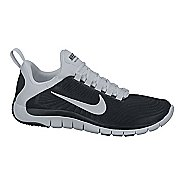 Mens Nike Free Trainer 5.0 Cross Training Shoe