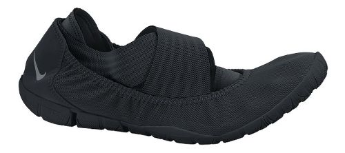 Cool Cheap Planet Shoes Womens Comfortable Arch Support Leather Shoes Sport