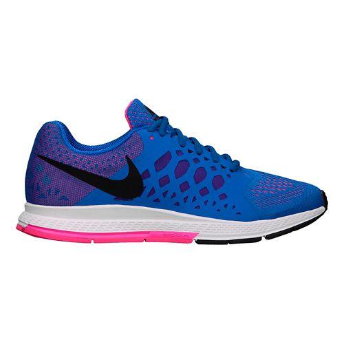Women's Nike�Air Zoom Pegasus 31