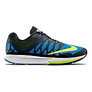 Mens Nike Air Zoom Elite 7 Running Shoe