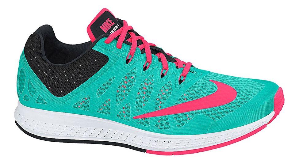 Nike Air Zoom Elite 7 Running Shoe