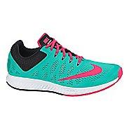Womens Nike Air Zoom Elite 7 Running Shoe