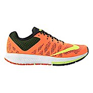 Womens Nike Air Zoom Elite 7 Running Shoe