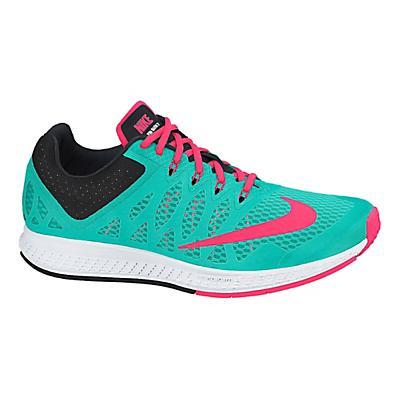 73e668902a419 Womens Nike Air Zoom Elite 7 Running Shoe