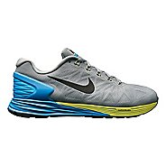 Mens Nike LunarGlide 6 Running Shoe