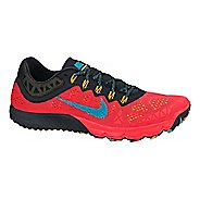 Mens Nike Zoom Terra Kiger 2 Trail Running Shoe