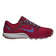 Air Womens Nike Zoom Terra Kiger 2 Trail Running Shoe